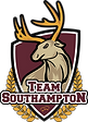team%20southampton_edited.png