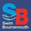 swim bournemouth.png