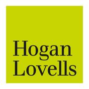LOGO-Pledge Hogan Lovells -01.png