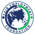 FEF logo-01_1.png