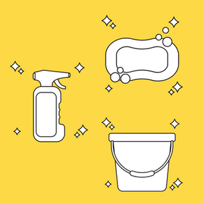 Keep good hygiene & keep healthy!