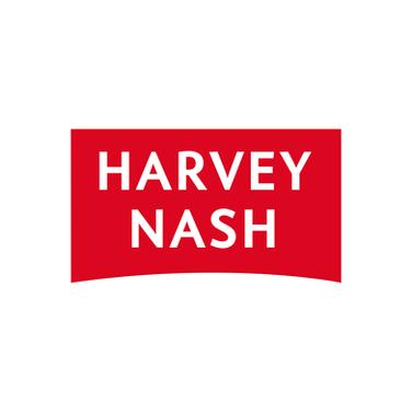 LOGO- Harvey Nash-01.png