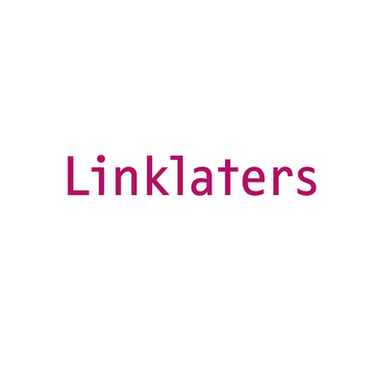 LOGO - Linklaters-01.png