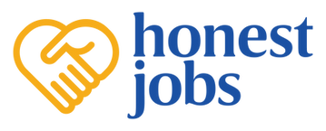 honest jobs logo 118KB.png