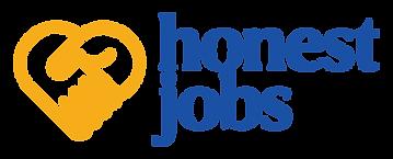 honest jobs logo 118KB.png