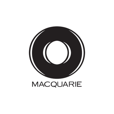 LOGO-Macquarie-01.png