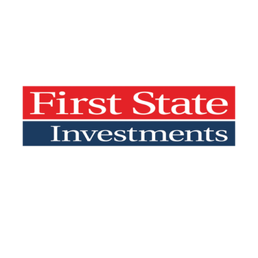 LOGO-Firststate-01.png