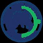 FEF logo1-01.png
