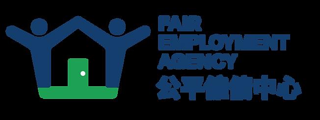 FEA Logo Feb 2020-01.png