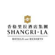 LOGO-Shangrila-01.png