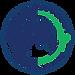 FEF logo-01.png