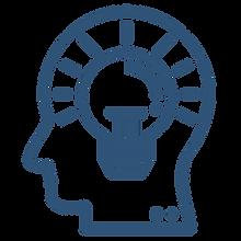 Blended Learning Module -Online Training