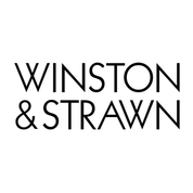 LOGO-Winston and Strawn-02-02.png
