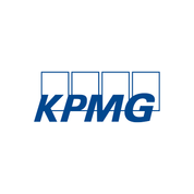 LOGO-KPMG-01.png