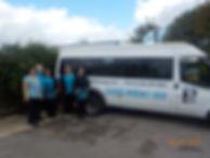 bus & staff.jpg