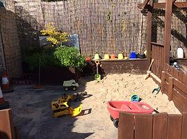 sand pit 1_edited.jpg
