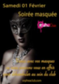 soiree-masquée_modifié-2.jpg