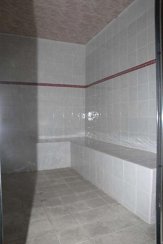 Site orphea hammam et sauna for Hammam et sauna
