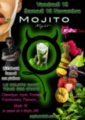 mojito-party2-dj-fab.jpg