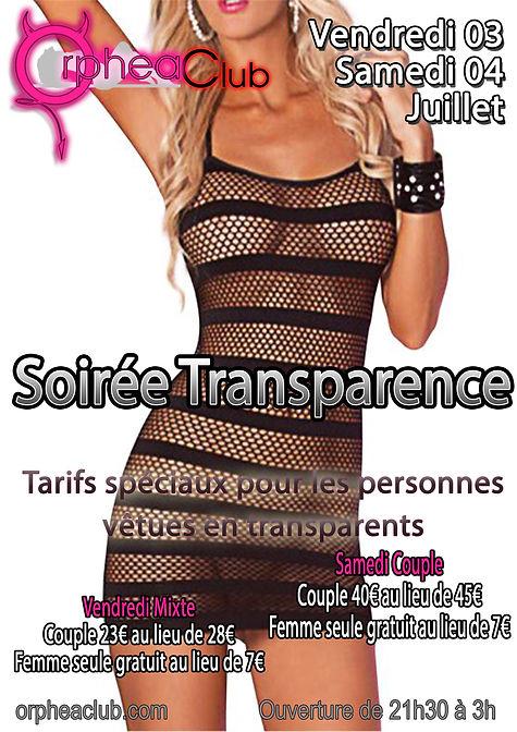 Soirée-transparence-tarifs.jpg