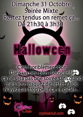 halloween-2021-dimanche-Mixte.jpg