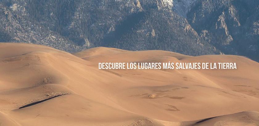 El Viaje de Unai, Andoni Canela | FIRST LEGO League