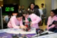 FLL_IO18_LaSalle_Joc_Robot (11).JPG