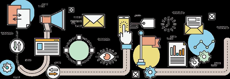 slider-web-creacion-contenido-ohlambda-c