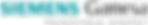 siemens gamesa logo.png