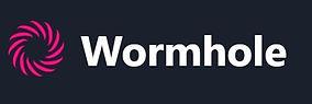 wormhole-logo.jpg