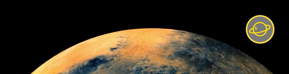 10 cosas sobre el Espacio | Recursos FIRST LEGO League