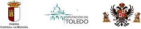 FLL_Toledo_col.jpg