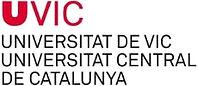 Univ_Vic_UCC.jpg