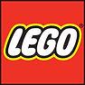 Lego logo large.jpg