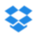 icons8-dropbox-480.png