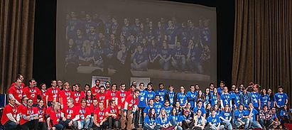 FLL_Voluntarios.jpg