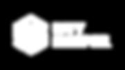 FLL_CS19_logo_CITY_SHAPER