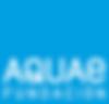 logo_fundacion_aquae.png