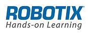 ROBOTIX_Hands-on_Learning.jpg