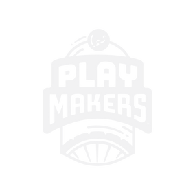 Playmakers-one-color-reversed-RGB.png