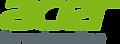 acer_education_logo_rgb.png