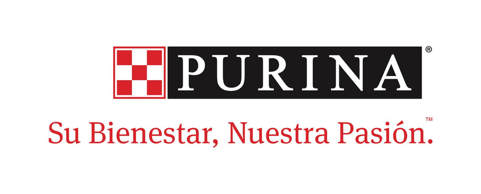 PURINA, NUEVO COLABORADOR TEMÁTICO DE FIRST LEGO League