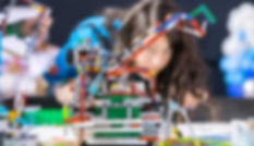 first-lego-league-080220_1.jpg