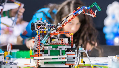 first-lego-league-080220_1.jpg