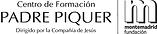 logo_PadrePiquer.png