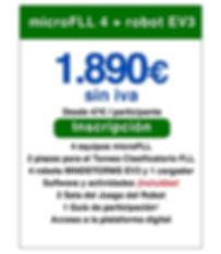 FLL_microFLL4_EV3.jpg