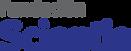 fundacion_scientia_logo.png