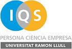 IQS.jpg
