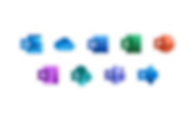 1024px-Office_365_app_logos.png