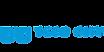 bcn-tech-city-logo.png